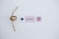 Anyák napi üzenőkártya 17