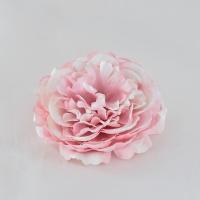 Dália 8,5cm rózsaszín