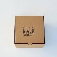VDMGY doboz 25x25x10
