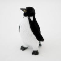 Pingvin 9cm